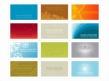 Thẻ PVC 15